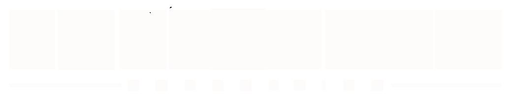 Fullsteam Consulting – Premium SEO, SEM & Web Analytics Services in Sydney