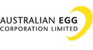 Australian Egg Corporation